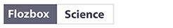 Flozbox-science